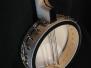 Al O'Donnell's Longneck Banjo