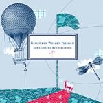 gedanken-wollen-fliegen_cd-cover-150x150
