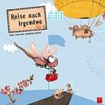 reise-nach-irgendwo_cd-cover-150x150